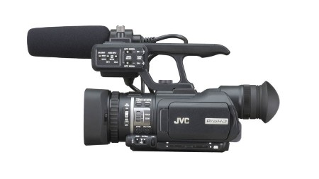 Renting : CAMERAS & RECORDERS
